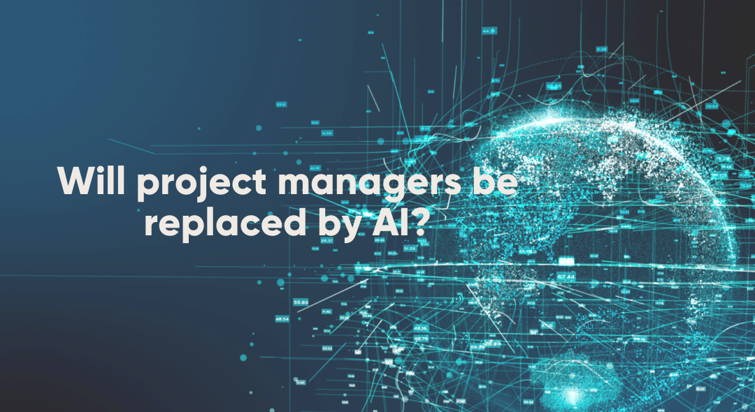 Artificial Intelligence and Project Management